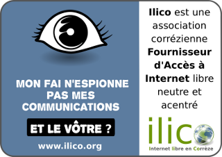 poster-ilico-espion