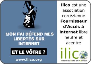 poster-ilico-libertes-delacroix