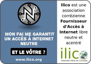 poster-ilico-neutralite