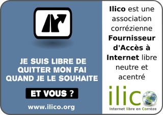 poster-ilico-sortie